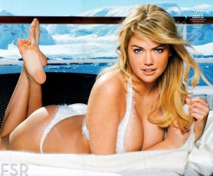 Kate-Upton-for-Sports-Illustrated-2013-kate-upton-34285778-3000-2472