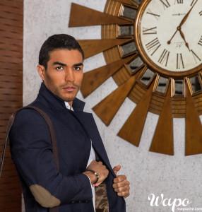 Wapo-2013-Waldorf-Astoria-clock-11x10,5