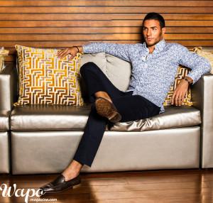 Wapo-2013-Waldorf-Astoria-ginger-11x,5