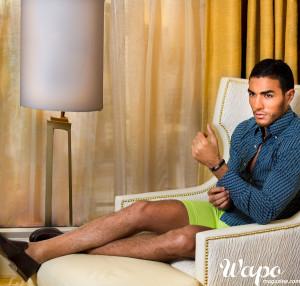 Wapo-2013-Waldorf-Astoria-room2-11x,5