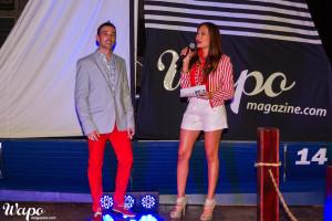 Wapo Opening 2013 1416
