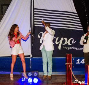 Wapo Opening 2013 1462