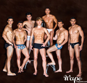 Wapo-Underwear-Group-Shot