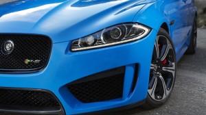 jaguar-xfr-s-llanta